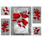 Картина-сувенир - модуль компакт арт. с25