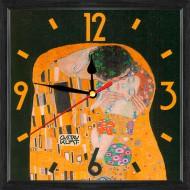 Часы-картинаЧасы-картина Часы 21x21 - Часы 21x21 F26