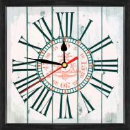 Часы-картинаЧасы-картина Часы 21x21 - Часы 21x21 F8