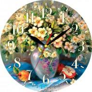 Часы-картины оптом по доступным ценам - Часы - картина К180