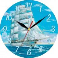Часы-картины оптом по доступным ценам - Часы - картина К201