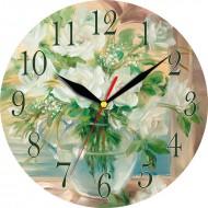 Часы-картины оптом по доступным ценам - Часы - картина К211