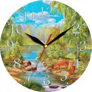 Часы-картины оптом по доступным ценам - Часы - картина К367