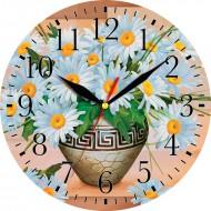 Часы-картины оптом по доступным ценам - Часы - картина К747