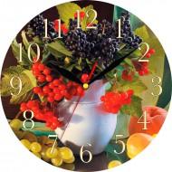 Часы-картины оптом по доступным ценам - Часы - картина К770