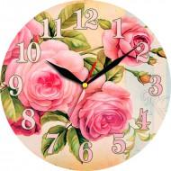 Часы-картины оптом по доступным ценам - Часы - картина К887