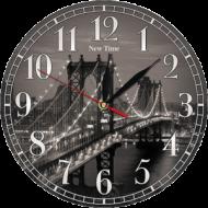 Часы-картинаЧасы-картина круглые 30 см - Часы - картина арт. a48