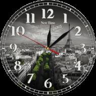 Часы-картинаЧасы-картина круглые 30 см - Часы - картина арт. а55