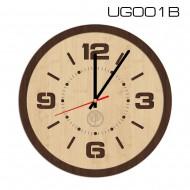 РаспродажаРаспродажа Office collection - UG001B