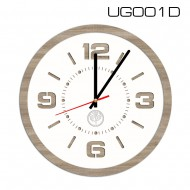 РаспродажаРаспродажа Office collection - UG001D