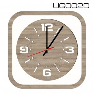 РаспродажаРаспродажа Office collection - UG002D