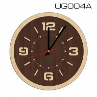РаспродажаРаспродажа Office collection - UG004A