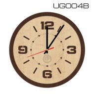 РаспродажаРаспродажа Office collection - UG004B