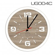 РаспродажаРаспродажа Office collection - UG004C