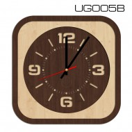 РаспродажаРаспродажа Office collection - UG005B