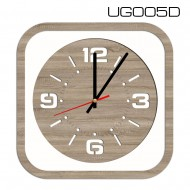 РаспродажаРаспродажа Office collection - UG005D