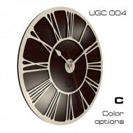 Дизайнерские часыДизайнерские часы Classic collection 45x45см - UGC004C