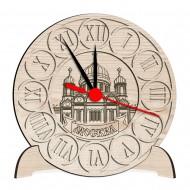 Часы-картины оптом по доступным ценам - Сувенирные часы SQ5