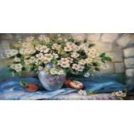 Подарочные наборыПодарочные наборы Натюрморты - K180_gobelen 60x120