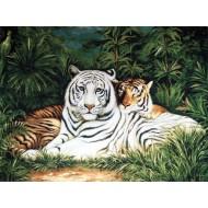 Животные - K49_gobelen 60x80