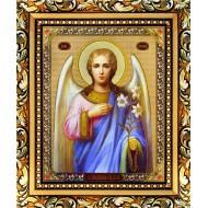 ИконыИконы 15х18 - Св. Гавриил_15x18