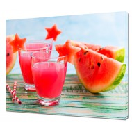 Картины на холстеКартины на холсте 40х50 - KH203
