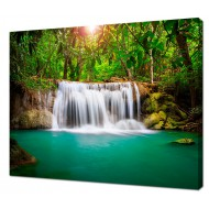 Картины на холстеКартины на холсте 40х50 - KH206