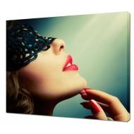 Картины на холстеКартины на холсте 40х50 - KH207