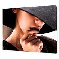 Картины на холстеКартины на холсте 40х50 - KH210