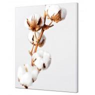 Картины на холстеКартины на холсте 40х50 - Картина на холсте (канвас) KH847