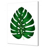 Картины на холсте (канвасы) оптом - Картина на холсте (канвас) KH931