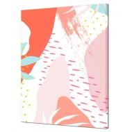 Картины на холсте (канвасы) оптом - Картина на холсте (канвас) KH933