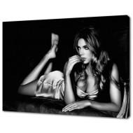 Картины на холстеКартины на холсте 50х70 - KH610