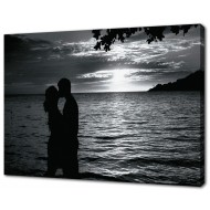 Картины на холстеКартины на холсте 50х70 - KH611