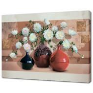 Картины на холстеКартины на холсте 50х70 - KH620