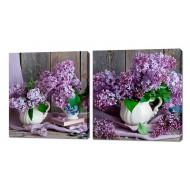 Картины на холстеКартины на холсте 50x50 - Картины на холсте (канвас) KH318