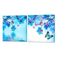 Картины на холстеКартины на холсте 50x50 - Картины на холсте (канвас) KH320