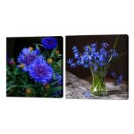 Картины на холстеКартины на холсте 50x50 - Картины на холсте (канвас) KH322