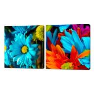 Картины на холстеКартины на холсте 50x50 - Картины на холсте (канвас) KH332
