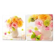 Картины на холстеКартины на холсте Канвасы 50x50 - KH335