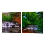 Картины на холстеКартины на холсте Канвасы 50x50 - KH338