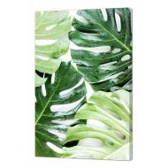 Картины на холстеКартины на холсте Спа - Картина на холсте (канвас) KH88