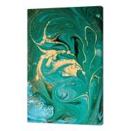 Картины на холстеКартины на холсте 70x110 - Картина на холсте (канвас) KH89