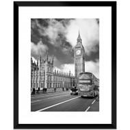 Картины паспартуКартины паспарту размер: 40х50 - Картина паспарту арт. 29_4050