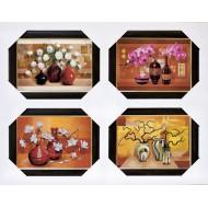 Подарочные наборыПодарочные наборы 40x50 - Ч018