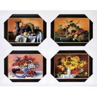 Подарочные наборыПодарочные наборы 40x50 - Ч022