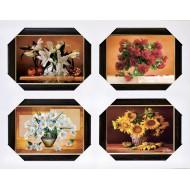 Подарочные наборыПодарочные наборы 40x50 - Ч025