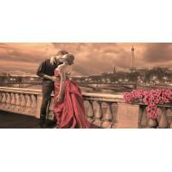 Романтика - K764_50x100