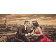 Романтика - K765_50x100