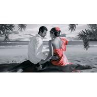 Романтика - K790_50x100